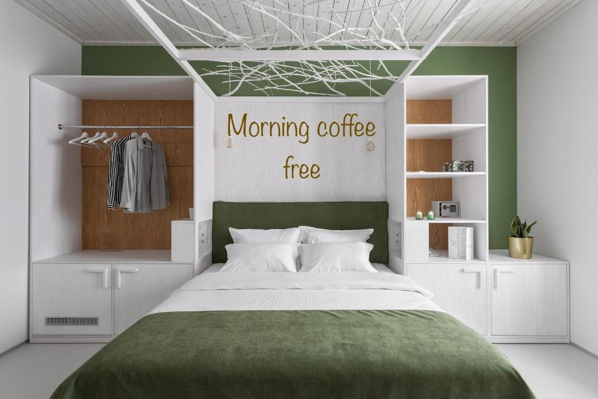 "Room in the hotel ""Bortoli"" Odessa Ukraine"