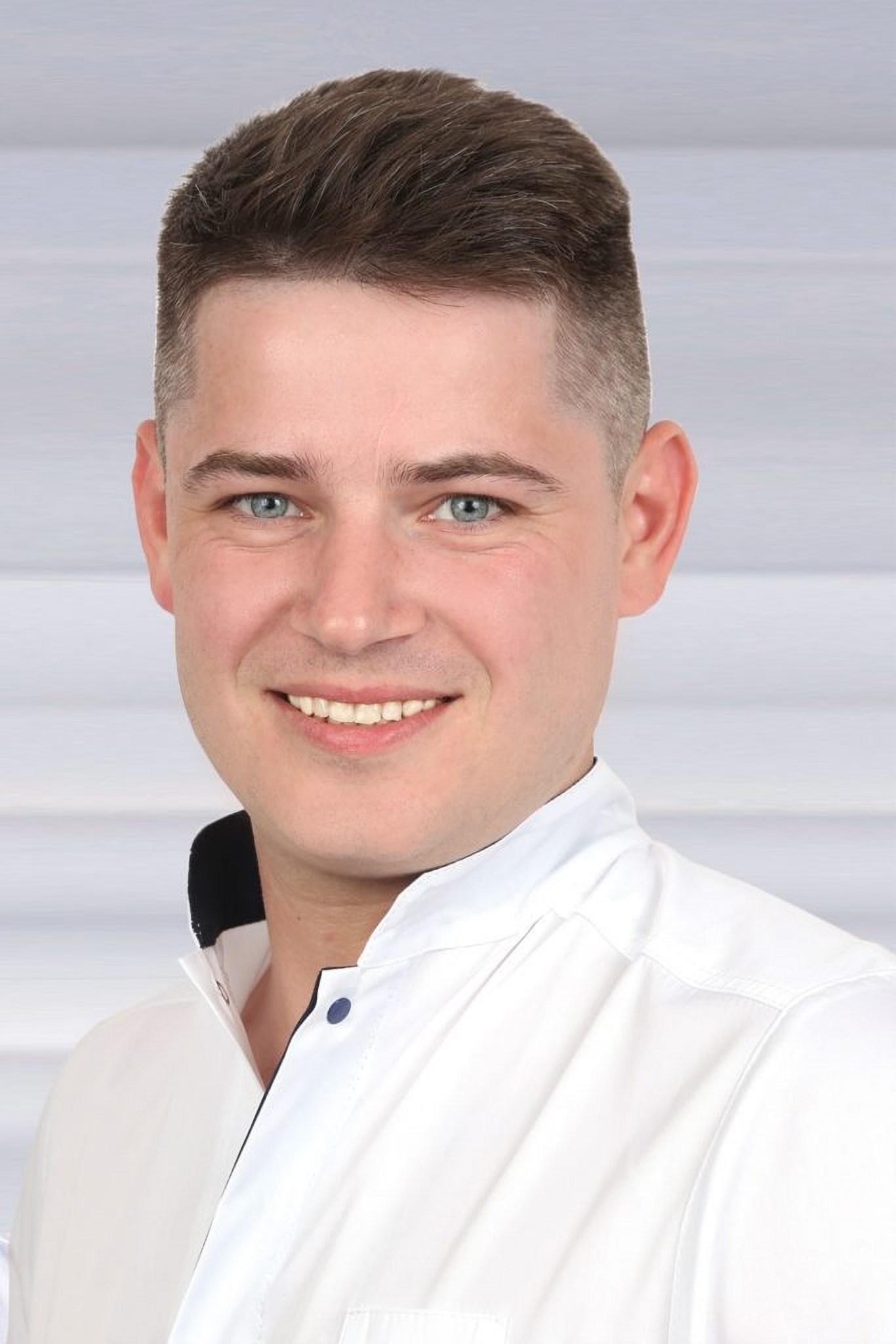 Kiyanenko Vitaly Anatolievich