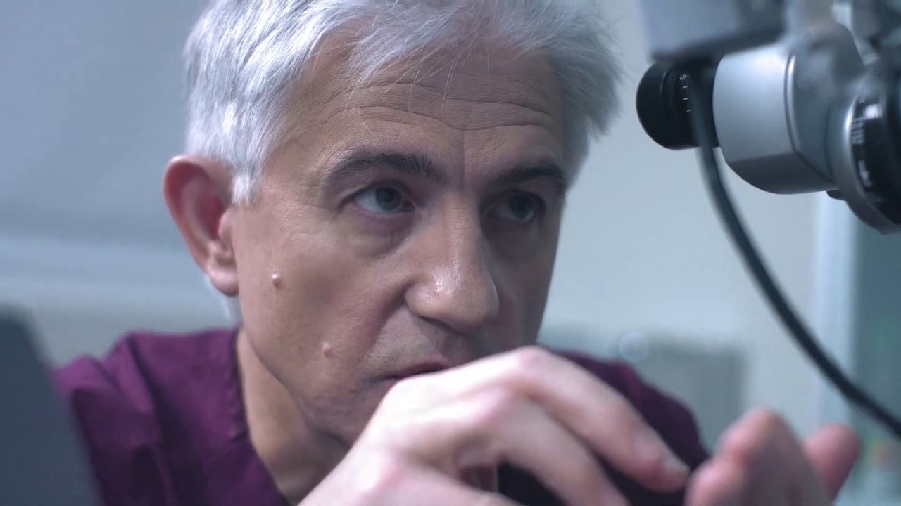 Bakaev Igor Vasilievich