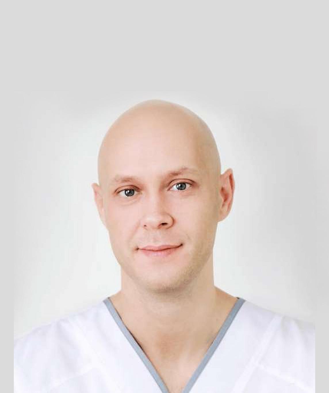Maksimenko Oleg